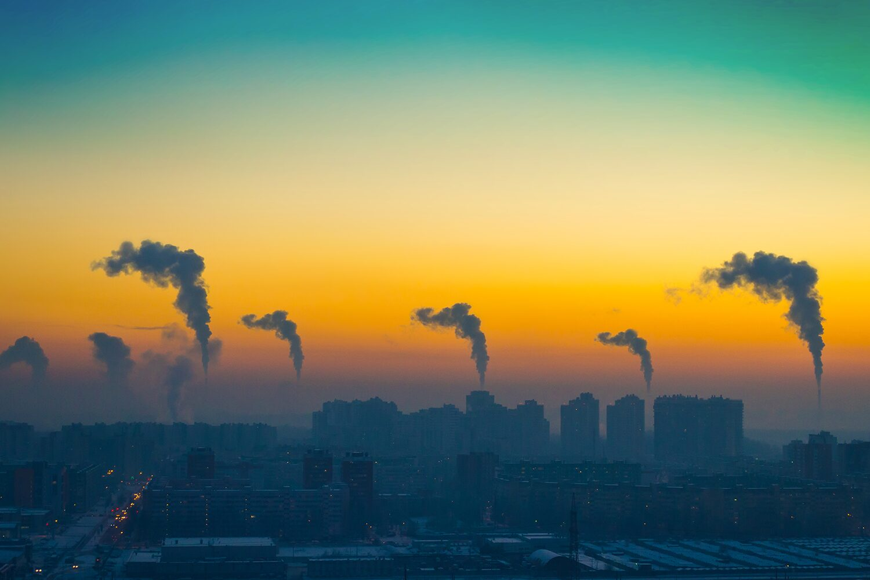 Scope 3 emissions