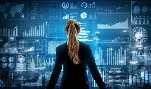ESG metrics
