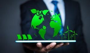 Sustainability Hiring