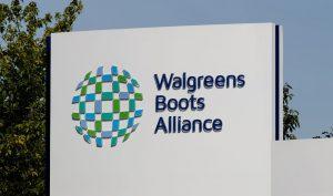walgreens-sign